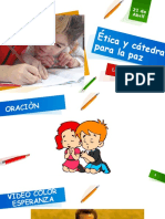 Presentacion Etica y catedra para la paz INDUCCION.pptx