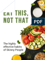 eat-this-not-that.pdf