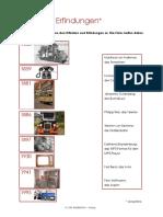 Deutsche Erfindungen (A2).pdf