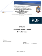 Bolivar&Monroe.pdf