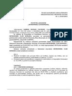 Statut Retromobil.doc
