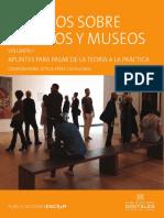 publicos-y-museosii-leticia-perez.pdf
