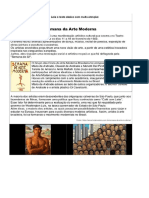 questoes sobre semana de arte moderna.pdf