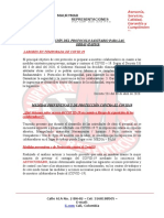 protocolo_bioseguridad.docx