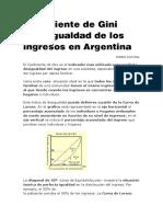 Coeficiente de Gini.doc