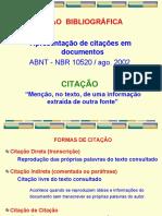 Citação_slides.ppt