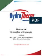 Hydrotherm-ManualCalentador.pdf