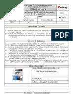 sistemas electrohidraulicos.pdf