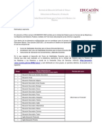 COMUNICADO ASPIRANTES CURSO HAB_DOC_NEM