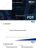 MITB entrepreneurship - business models II.pdf