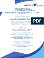 Instructivo ficha familiar APS.pdf