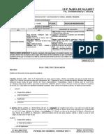 PRACTICA USO DE DICCIONARIO-01-04
