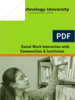 Social_Work_Interaction_with_Communities_and_Institutions