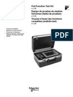 MERLIN-GERIN-33595-NT-Portable-Relay-Test-Kit__Manual Hire (1)