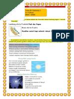 RINGKASAN TEMA 8 SUB 1.pdf