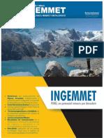 Revista_Ingemmet_32-2018.pdf
