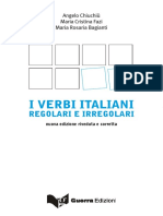 I_verbi_italiani.pdf