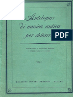 -antologia-di-musica-antica-vol-1-rev-ruggero-chiesa
