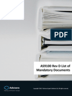 AS9100D_List_of_Mandatory_Documents_Whitepaper_EN.pdf