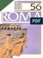 56 El Paganismo durante el Alto Imperio.pdf