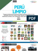 Estudio Ambiental_Expediente Técnico_ Relleno Sanitario_Provincia_San Román_ V3