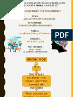 Desarrollo-del-Pensamiento-Nahomi-Nieto-Ramirez.pptx