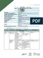 Informe semanal - Covid19 SEMANA2.docx