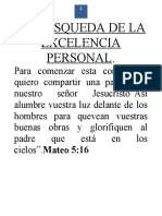EN BÚSQUEDA DE LA EXCELENCIA PERSONAL.docx