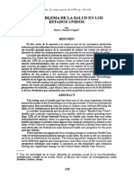 Dialnet-ElProblemaDeLaSaludEnLosEstadosUnidos-5196293.pdf