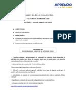 SEMANA 3 2020-RECUPERANDOME LUEGO DE LA ACTIVIDAD FISICA.doc