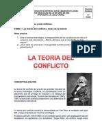 GUIA DIDACTICA SOCIALES TEMA1