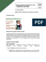GUIA DIDACTICA SOCIALES TEMA2