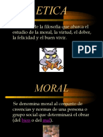 diapositivasetica-120909143111-phpapp02.pdf