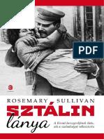 hogy Sztálin hogyan hagyta abba a dohányzást)