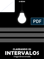 Clareando-os-Intervalos-Sérgio-Benevenuto-EBOOK-FREE-1