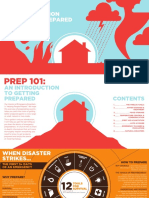 Prep101-An-Introduction-to-Getting-Prepared.pdf