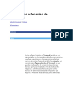 ARTESANIAS INDÍGENAS.docx
