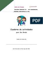 PORTADA CUADERNO APRENDO EN CASA.pdf