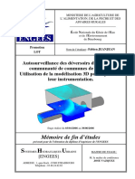 PFE  DO FLUENT.pdf