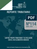 CAPITAL PROPIO TRIBUTARIO.pdf