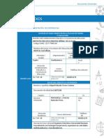 Anexo 1 Ficha de Registro de la Experiencia Miguel (1)
