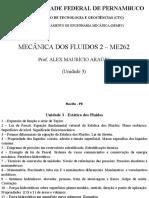 curso_graduacao_Unidade 3