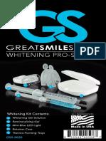 GSS-2020-WhiteningProSystem.pdf