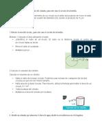 Guia_de_clase
