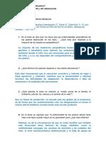 CUESTIONARIO 1 patologias.pdf