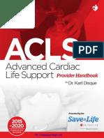 ACLS.  2020.pdf