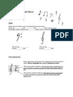Theory Sheet.pdf