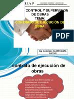 Contratos de obras.pptx