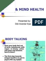 005-6-Body & Mind Health