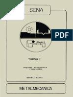 torno_i.pdf